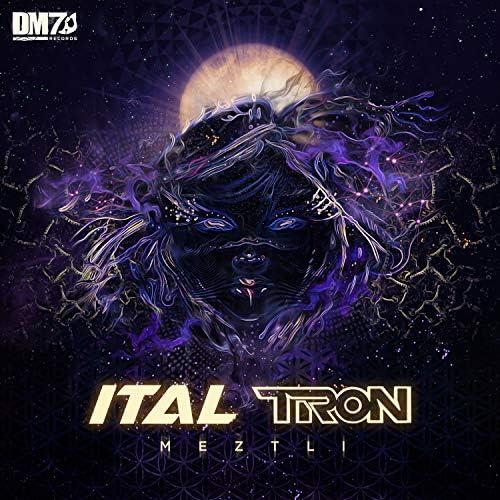 Ital & Tron