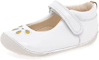 ca157b93297e3 Amazon.co.uk: Clarks - Baby Shoes / Shoes: Shoes & Bags