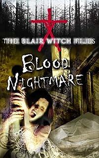 Blood Nightmare