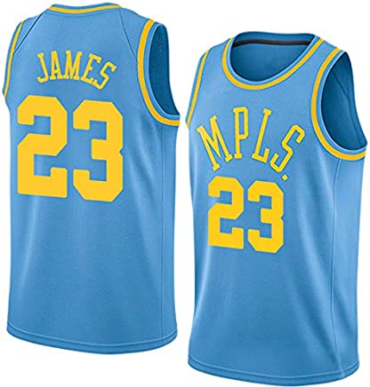 Los Angeles Clippers New season jersey Swag Sportswear #13 Paul George JAUsports Mens Basketball Jerseys