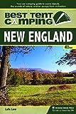 Camping Spots