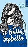 Si belle, Sybille par Lalande