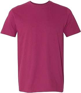 Best berry t shirt Reviews