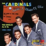 Under A Blanket Of Blue - The Singles As & Bs 1951-1957 [ORIGINAL RECORDINGS REMASTERED]
