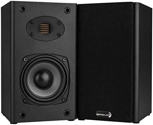 Top 10 Best air 2 speaker Reviews
