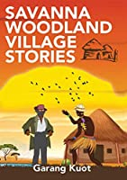 Savanna Woodland Village Stories