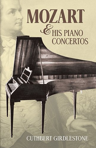 Mozart and His Piano Concertos -