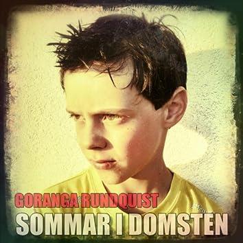 Sommar I Domsten (feat. Tomas Tirtha Rundquist)