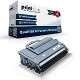 Compatibile XXL Cartuccia Toner per Brother HL-L 5000D HL-L 5100DN HL-L 5100DNT HL-L 5100DNTT HL-L 5000 D HL-L 5100 Dn HL-L 5100 Dnt HL-L 5100 Dntt TN3480 TN 3480 - Premium Office Serie