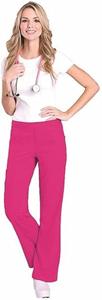 free Urbane 9300 Super-cheap Women Bailey Cargo Primrose Pant