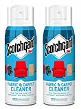 3m Carpet Cleaners - Best Reviews Guide