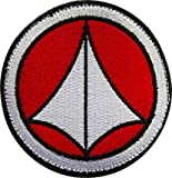 Robotech Macross Logo...image