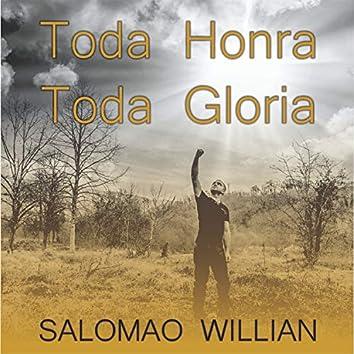 Toda Honra e Gloria