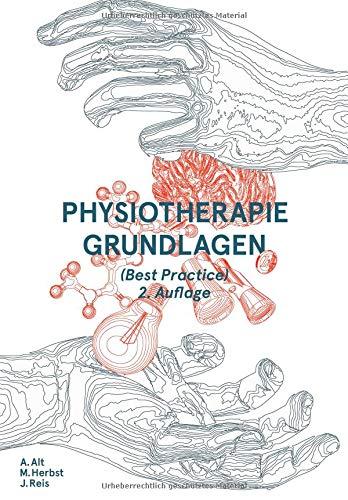 Physiotherapie Grundlagen (Best Practice)
