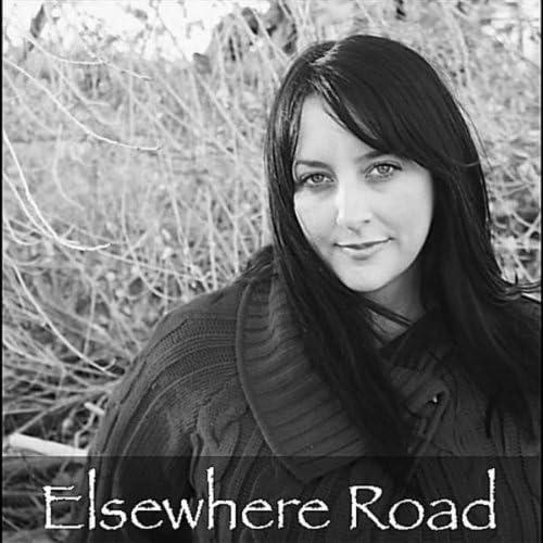 Elsewhere Road