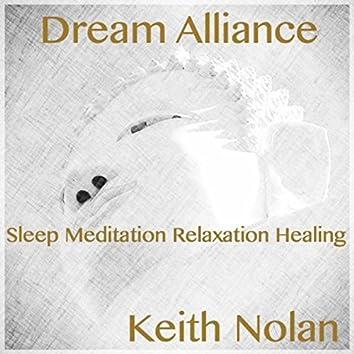 Dream Alliance