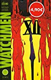 Watchmen, Tome 12
