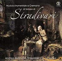 Musica Strumentale a Cremona Al Tempo Di