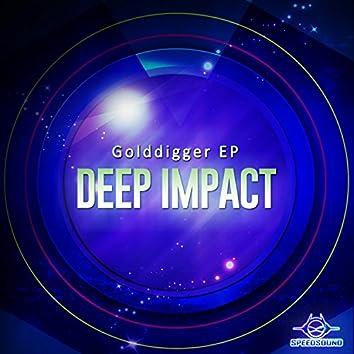 Golddigger EP