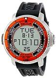Sector No Limits Dive Master R3251967001 - Orologio da polso Uomo