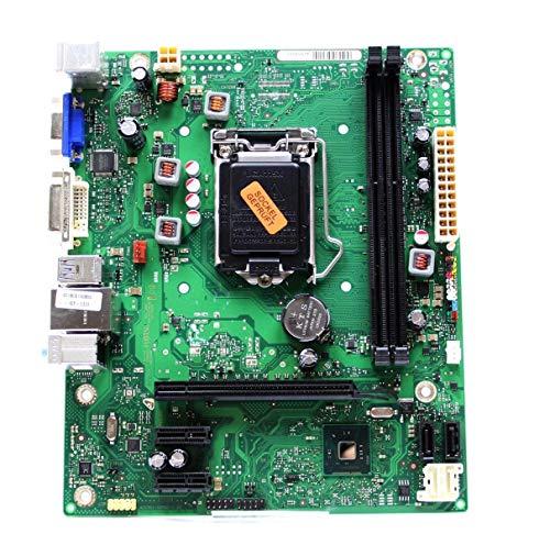 Fujitsu Siemens D3230-B11 GS 1 Intel H81 Mainboard Sockel 1150