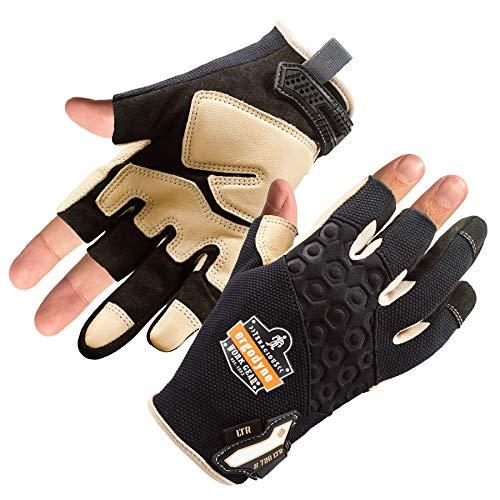 ProFlex 720LTR Framer Work Glove