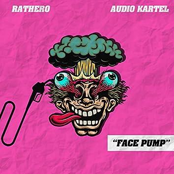 Face Pump