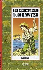 Tom Sawyer de Mark Twain