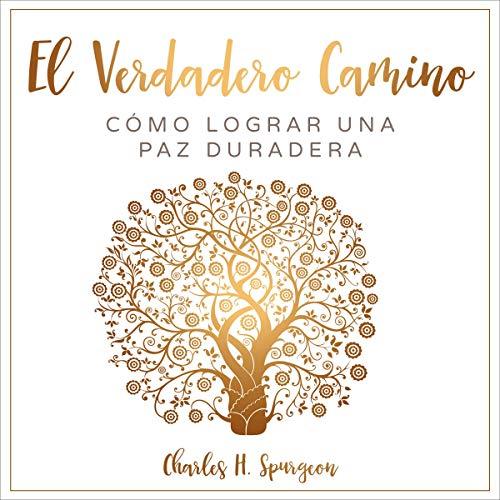 『El Verdadero Camino [The True Way]』のカバーアート
