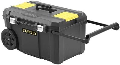Stanley STST180150 Tekerlekli Takım Çantası