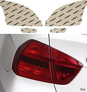Lamin-x C209T Tail Light Cover