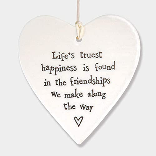 Friendship Quotes Amazoncouk