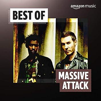Best of Massive Attack