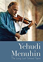 (Pal-dvd)menuhin: The Long Lost Gstaad Tapes-j.s.bach, Vivaldi [Import]
