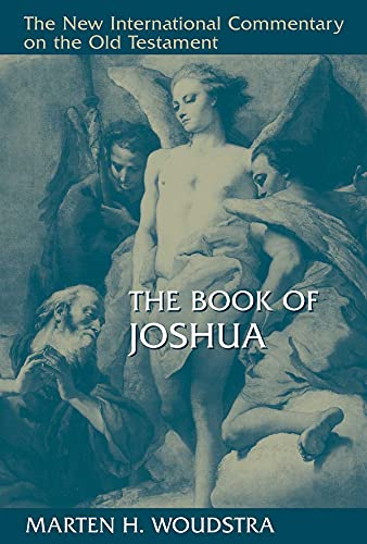 The Book of Joshua.