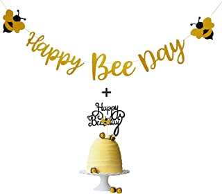 happy mothers day bee
