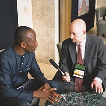 Higher Education Today: African Higher Education Summit