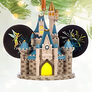 Best new disney castle ears Reviews