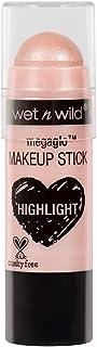 Wet N Wild Megaglo Makeup Stick Highlight E800