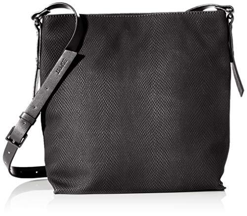 Esprit Accessoires Dames Tasha_Shoulbag schoudertas, 9x27,5x25 cm
