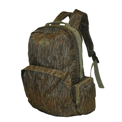 Ducks Unlimited 18932 Bottomland 130 Backpack