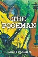 The Poohman