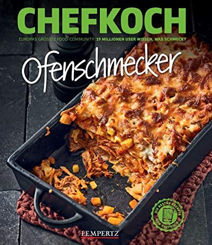Chefkoch: Ofenschmecker