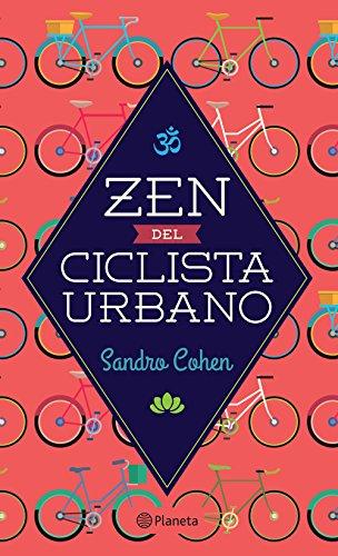 Bicicleta Ciudad  marca