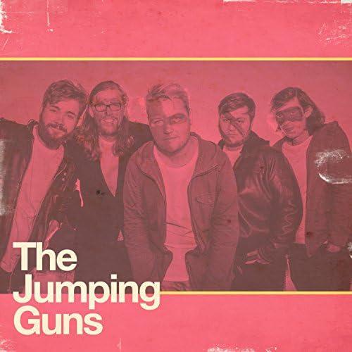 The Jumping Guns