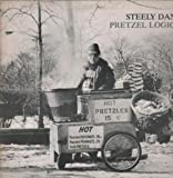 Pretzel Logic LP (Vinyl Album) US ABC 1974