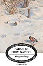 Best living with nature book Reviews