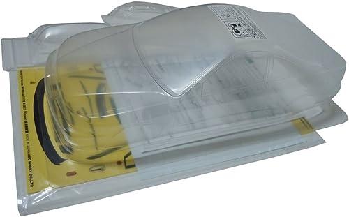 01 Super-  Honda Integra TYPE-R 66124 (Japan Import   Das Paket und das Handbuch werden in Japanisch)