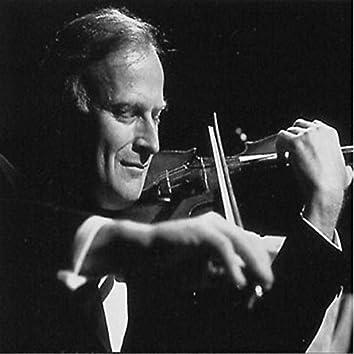 Le légende du violon
