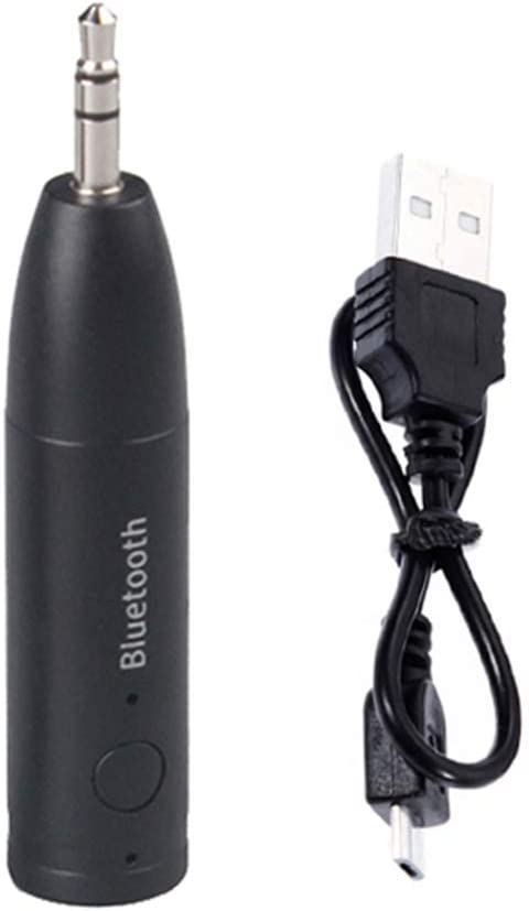 USB Bluetooth Adapter Limited time cheap low-pricing sale MoreChioce 5.0 R and Transmitter